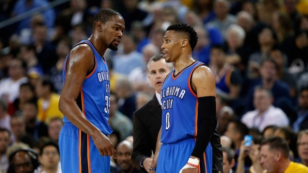 Oklahoma-City-Thunder-Shock-The-Masses